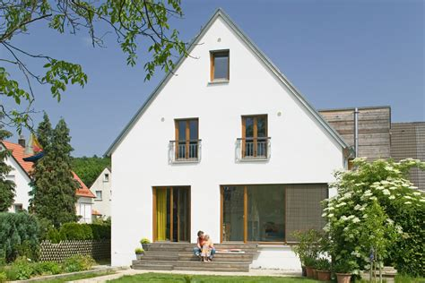 50er Jahre Bau Landhaus Mit Charme by Haus 50er Renovieren Haus Renovieren Zum Festpreis Umbau