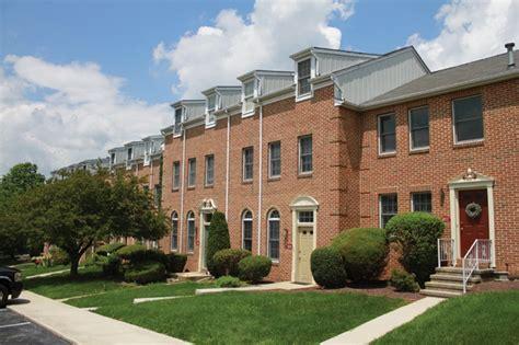 Finder Harrisburg Pa by Blue Farm Harrisburg Pa Apartment Finder