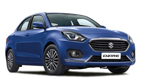 New Maruti Dzire Price, Mileage, Features & Specification ...