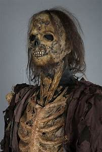 Zombie Costume   Prop Store - Ultimate Movie Collectables  Zombie