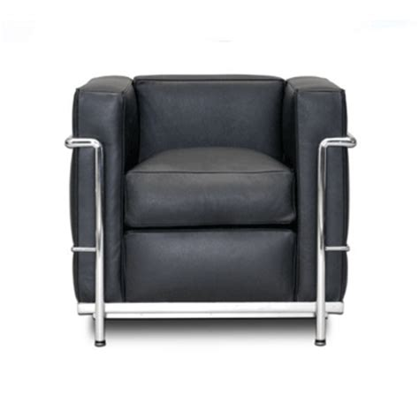 vintage furniture real or corbusier s grand