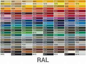 Colour Chart Only Free Delivery Archives Ta Paints Ltd