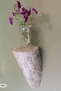30 diy rustic decor ideas using logs home design