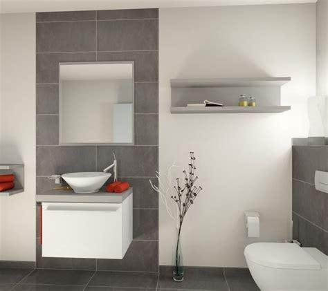 Badezimmer Fliesen Ideen Anthrazit by Die Besten 25 Badezimmer Anthrazit Ideen Auf