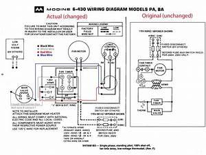5 3 Vortec Vacuum Diagram  U2014 Untpikapps