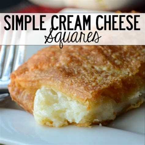 10 best simple cheese desserts recipes yummly
