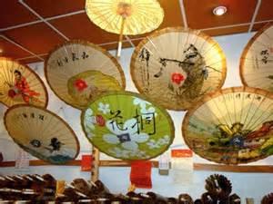 small wedding gifts paper umbrella the treasure of meinong