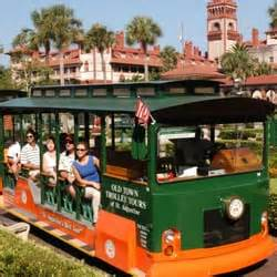 Spirit Chicago Boat Cruise Coupons by St Augustine Trolley Coupons Perfect Old Town Trolley