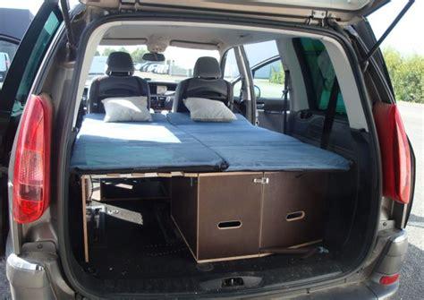 amenagement voiture camping car site de voiture