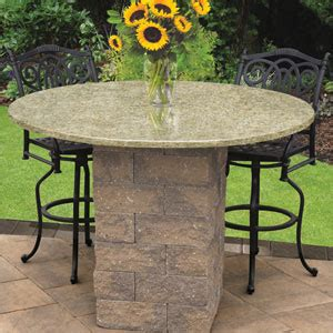 Patio Pub & Bistro Tables  Cambridge Pavingstones. Outdoor Wicker Furniture With Fire Pit. Outdoor Patio And Kitchen Plans. Replacement Feet For Patio Swing. Outdoor Furniture Store Ephrata Pa. Patio Furniture Sale Portland. Patio Furniture Swivel Bar Stools. Wrought Iron Patio Furniture With Glass Top. Walmart Patio Furniture Willow Springs