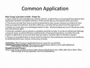 essay organization help creative writing at open university example of 250 words essay