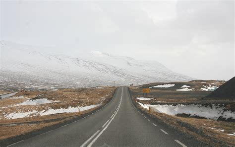 6 Tips for Driving the Ring Road in Iceland - TravelVersed
