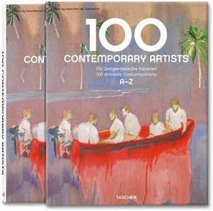 Comparer Tryba Et Art Et Fenêtre : meer dan 1000 idee n over salon namen op pinterest ~ Melissatoandfro.com Idées de Décoration