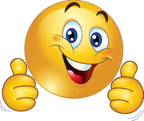 Smiley Faces Clip Smiley Emotions Clip Smiley Clip