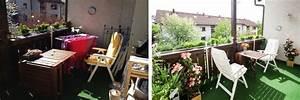 Home Staging Vorher Nachher : galerie whg gauting immostyling home staging agentur ~ Yasmunasinghe.com Haus und Dekorationen