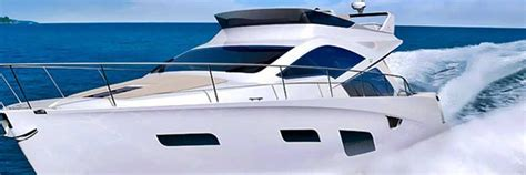 Boat Lettering In Key Largo by Boat Lettering Service South Florida