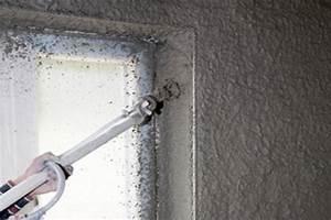 Haus Selber Bauen Kosten Rechner : haus verputzen innen und au en alle kosten daten und ~ Michelbontemps.com Haus und Dekorationen