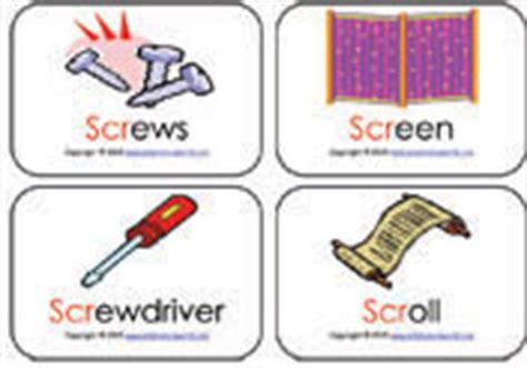 tri graph mini flashcards mini flash cards  kindergarten