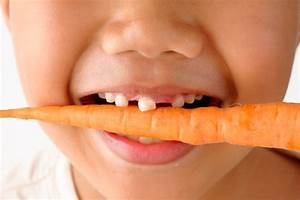 the dental diet 10 nutrition strategies for healthy teeth