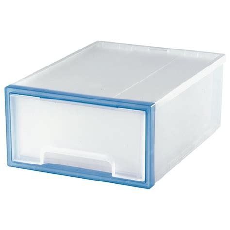 boites de rangement bureau boite de rangement boite tiroirs et caisson de bureau