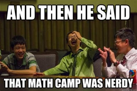 Math Nerd Meme - 39 funny asian memes that are just so bad we should be ashamed