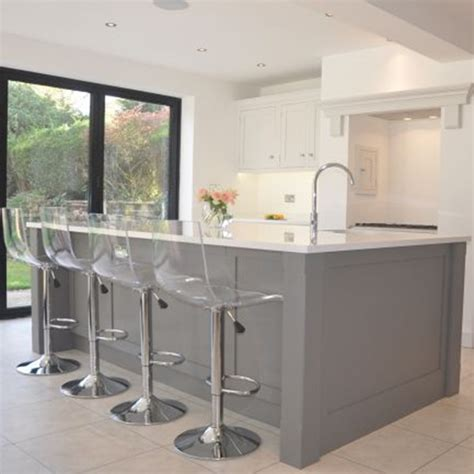 island kitchen and bath benefits of a bespoke kitchen island handmade kitchen