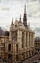 The Sacred Landscape: Reflections of a Catholic Architect ...