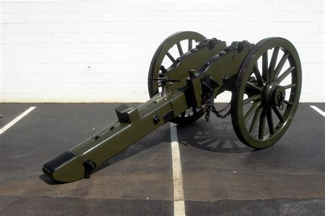 siege canon siege carriage specifications steen cannons authentic