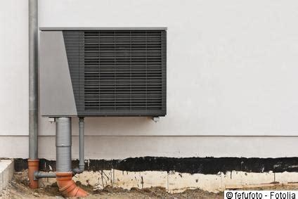kosten luft wasser wärmepumpe luft wasser w 228 rmepumpe funktion vor und nachteile