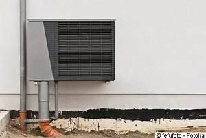 Luft Wasser Wärmepumpe Preis : luft wasser w rmepumpe funktion vor und nachteile ~ Lizthompson.info Haus und Dekorationen