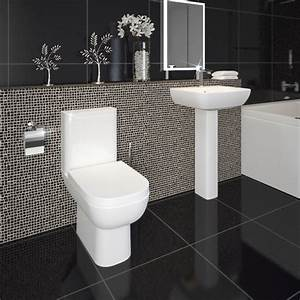 Laguna l shaped bathroom suite buy online at bathroom city for Buy bathroom suite uk