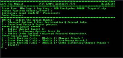 Hack Code Hacking Programming Hacker Language Giphy