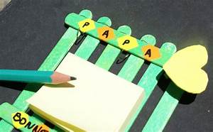 Activité Fete Des Peres : pense bete pour fete des peres buscar con google ~ Melissatoandfro.com Idées de Décoration