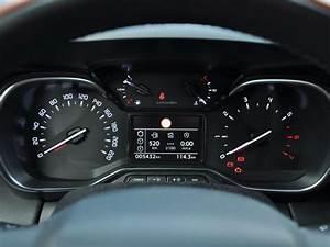 Voyant Serv Clio 2 : voyant service c3 voyant airbag allum comment le r parer voyant moteur orange voiture broute ~ Medecine-chirurgie-esthetiques.com Avis de Voitures