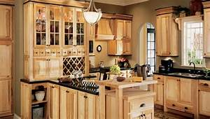 hickory kitchen cabinets hac0com With kitchen colors with white cabinets with fused glass wall art for sale