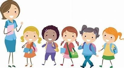 Clipart Classroom Class English Preschool Clip Clipartpanda