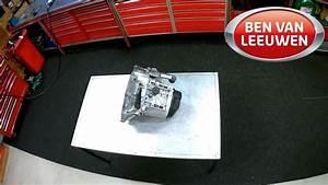 Convert Manual Transmission Mini Cooper To Automatic