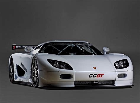 koenigsegg car koenigsegg archives the supercars car reviews