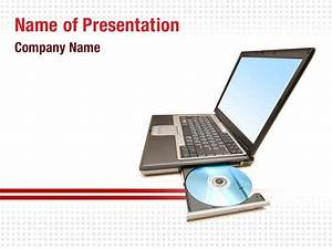multimedia powerpoint templates multimedia powerpoint With multimedia powerpoint templates