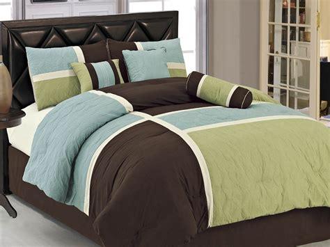 queen size comforter sets for men queen size comforter