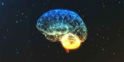 galaxy brain   bright brains quiz