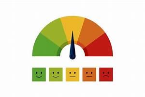 El Control De Nuestras Emociones