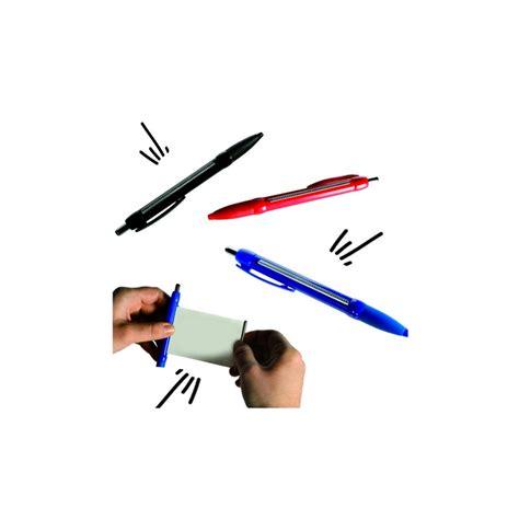 pense bete bureau stylo antisèche pense bête original