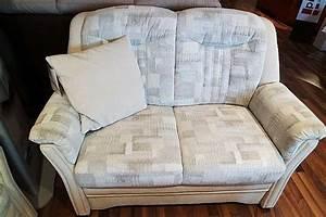 Polstergarnitur 3 2 1 Mit Schlaffunktion : sofas und couches zwickau polstergarnitur 3 2 1 mit schlaffunktion el einstelbar hausmarke ~ Bigdaddyawards.com Haus und Dekorationen
