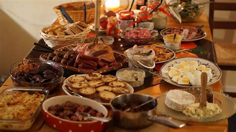 Christmas Dinner Buffet Fest · Free Photo On Pixabay 3d Kitchen Design Software Free Download Full Version Small Interior Photos Kitchens 2014 Cottage Ideas Designer Vacancies Log Cabin Designs Cupboard Open Living