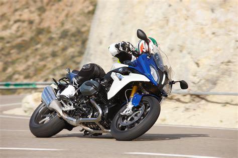 r 1200 rs bmw 2015 r1200 rs ride review superbike magazine