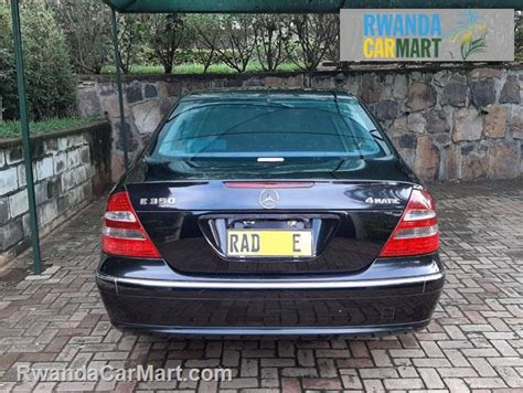 851 suv mercedes price products are offered for sale by suppliers on alibaba.com, of which used cars accounts for 1%, new cars accounts for 1%. Used Mercedes-Benz Luxury Sedan 2005 2005 Mercedes Benz E350 4Matic   Rwanda CarMart