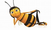 'Bee Movie' Turns Ten this Year | Aggie Central