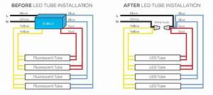 Hyperikon Led Wiring Diagram 28 Wiring Diagram Images Wiring Diagrams