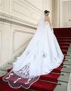 robes de mariagerobes de soiree et decoration robe de With robe de mariée longue traine